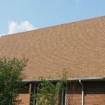 Shingle Roof - 8 small.jpg