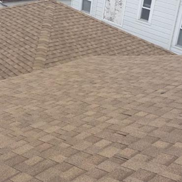 Shingle Roof - 9 small.jpg